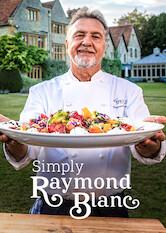 Simply Raymond Blanc